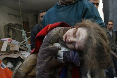 012-child-gaza-city-attack-january-6-20084