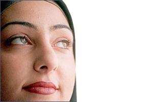 hijab_face